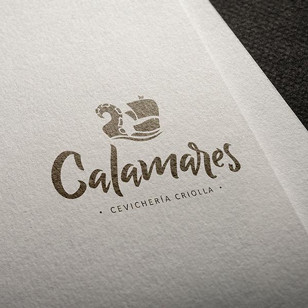 branding calamares