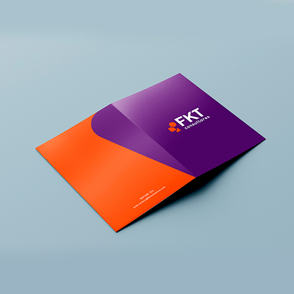 marketing-digital-fkt-consultores