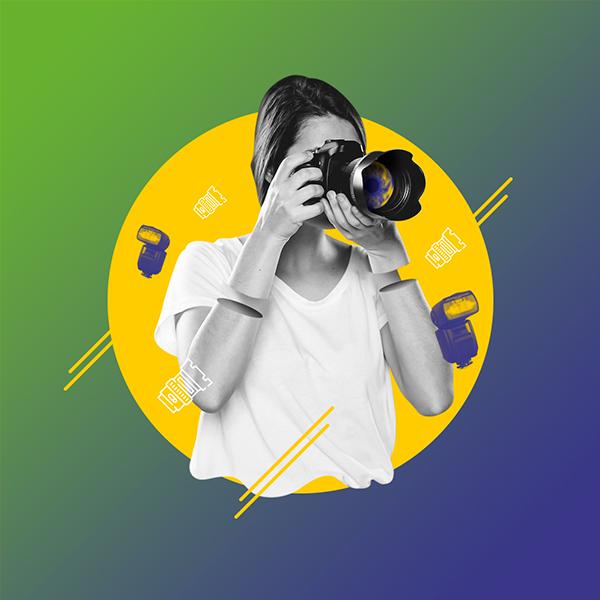 servicio-fotografia-video