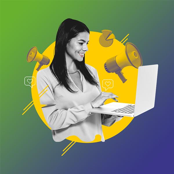 servicio-marketing-digital