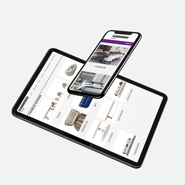 diseño-web-trazzo-home