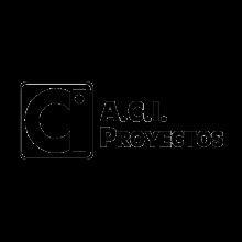 logo_aci_proyectos