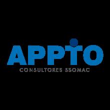 logo_appto