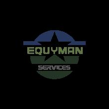 logo_equyman