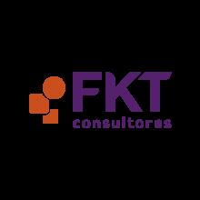 logo_fkt_consultores