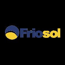 logo_friosol