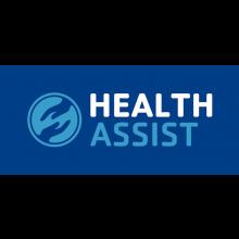 logo_health_assist