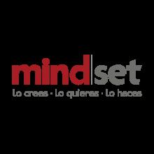 logo_mindset
