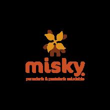 logo misky