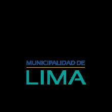 logo municipalidad de lima