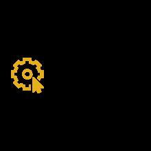 logo_stock_industrial