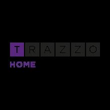 logo trazzo home