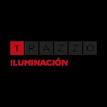 logo trazzo iluminación