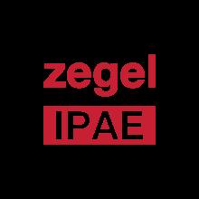 logo_zegel_ipae